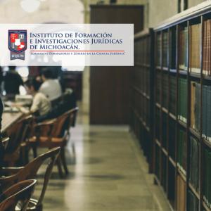 Licenciatura en Derecho Corporativo y Negocios Intencionales